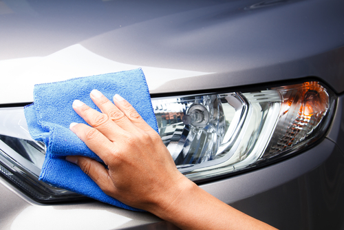 Brilliant detailing home choosing the right car detailing service in perth solutioingenieria Choice Image