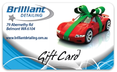 BrilliantDetailing-Card[2]