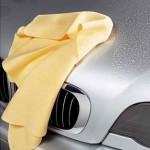 DryCar-150x150